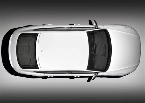 Top View by Audi S5 Car Pictures Images Gaddidekho