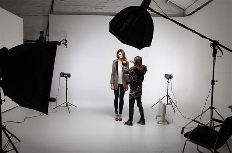 studio lighting equipment for portrait photography ep 4 how to find the right clients to grow your