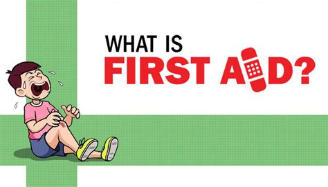 Ordinary Fun Facts About Christmas For Kids #7: MOC_GK_TUSHAR_WHAT_IS_FIRST_AID_Featured.jpg