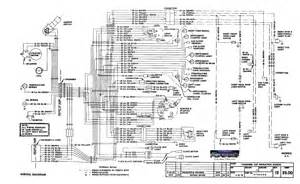56 chevy dash wiring diagram for 56 free engine image
