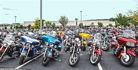 Harley Davidson York Pa by Harley Davidson York Vehicle Operations Building Openhouse