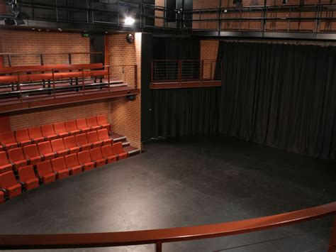 round house theatre western australian academy of performing arts roundhouse theatre
