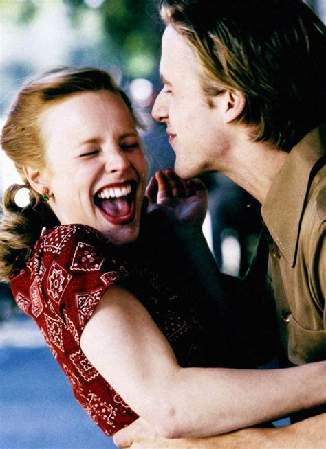 Gosling And Mcadams To In Secret by Best 25 Mcadams Ideas On Notebook
