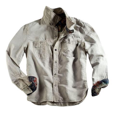Tshirt Unicef 605 Riders Clothing 185 best rude riders clothing california