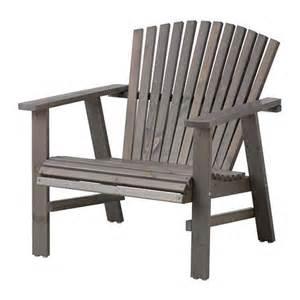wonderful Balancelle Jardin Ikea #6: photo-mobilier-jardin-chaise-de-jardin-en-bois-ikea.jpg