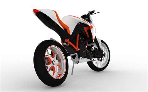 Ktm Duke 1200 Ktm Duke 1200 R Concept By Mirco Sapio Asphalt
