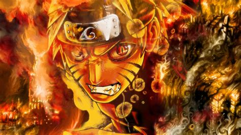 wallpaper background anime naruto art of naruto anime wallpaper pc wallpaper wallpaperlepi