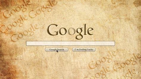 wallpaper hd google search google marques recherche internet papier peint