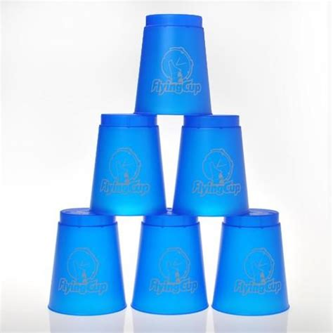 Stack Cup 1 stacking cups clipart 21