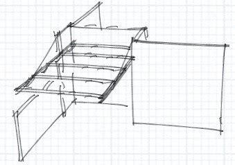 sketchbook itu apa nawar syarif apa itu sketch up
