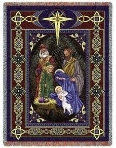 sacred material the of the tapestries of the cathedral of our of the books 1000 images about fabric nativities on