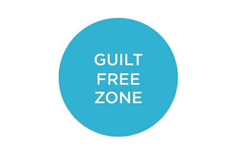 7 Tips On Dealing With Guilt by Guilt Free Guilt Free Iced Coffee Cold Brew Come