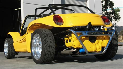 subaru buggy image may have been reduced in size click image to view