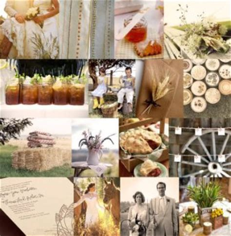 western wedding ideas western wedding ideas