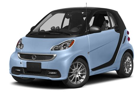 smart car price 2014 2014 smart fortwo price photos reviews features