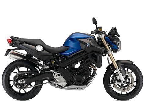bmw f800r review autos post