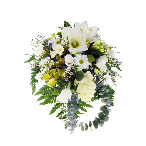 Funeral Bouquet by Funeral Flowers Wallpapers Hd Quality
