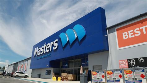 masters uncertainty in bathurst western advocate