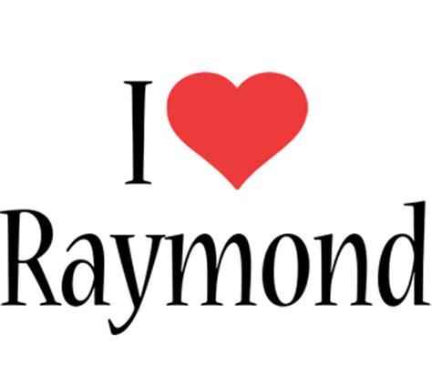 Raymond Giveaway - raymond logo name logo generator i love love heart boots friday jungle style