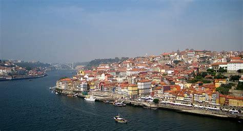 capitale portogallo porto 7 kostenlose tipps sehensw 252 rdigkeiten in porto portugal