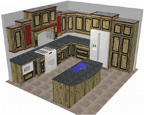 Kitchen Dining Room Floor Plans Pin By Roxanna Brightman On Remodel