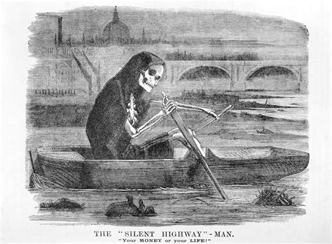 thames river history pollution breathing in london s history air pollution the great