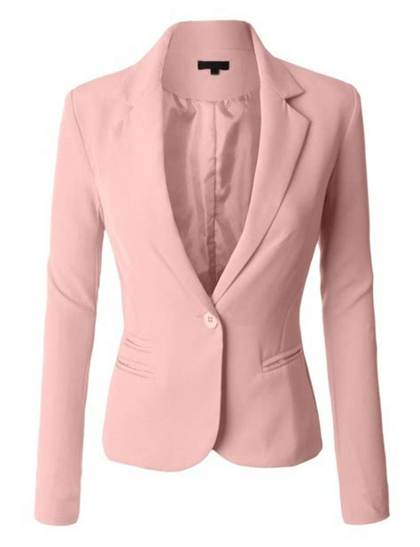 ladies jacket design ladies jacket choose the right coat for your body fresh