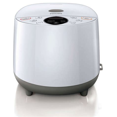 Rice Cooker Philips Hd3018 30 philips hd4514 4l rice cooker 24h timer daily collection