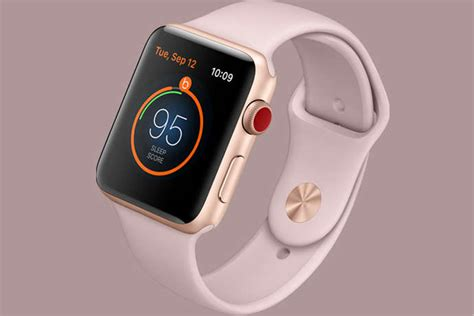 apple watch 3 harga apple watch series 3 gps 38mm price in the philippines and