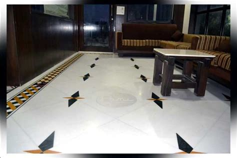 indian marble with flooring designs and price kishangarh