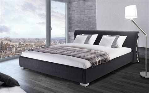 What Size Is King Bed by 20 King Size Bed Design To Beautify Your S Bedroom