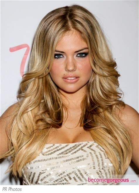 kate uptons hair colour pictures kate upton hairstyles kate upton sexy