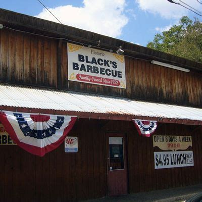 Backyard Bbq Dallas Tx 38 Best Images About Lockhart On