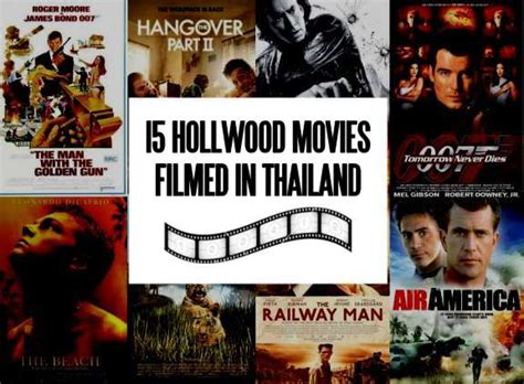 film thailand di more tv 15 hollywood movies filmed in thailand stickboy bangkok