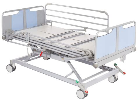 bed rental olympia bariatric expandable bed 500kg swl nightingale
