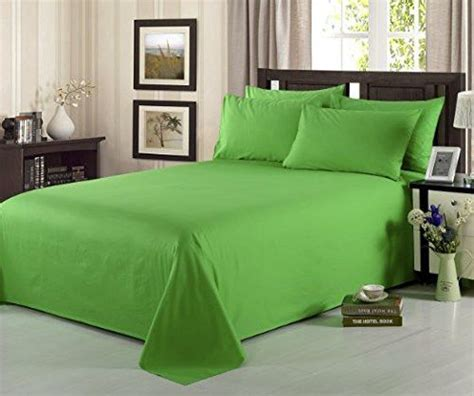 eco friendly bedding 25 best ideas about lime green bedding on pinterest lime green bedrooms green