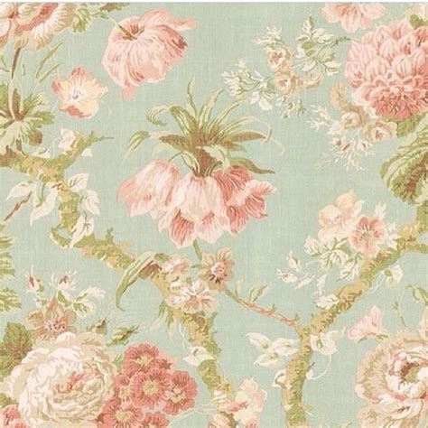 floral pattern on pinterest pin by karen on rosey vintage pinterest floral