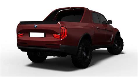 bmw truck 2020 2020 bmw truck price rumors specs 2020