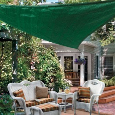 patio sail sun shades shade sail patio sun shade