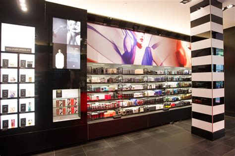 How To Win A Sephora Gift Card - how to win 100 at the new sephora in lincoln park chicago magazine sales check