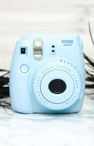 light blue polaroid get 20 fujifilm instax mini ideas on without
