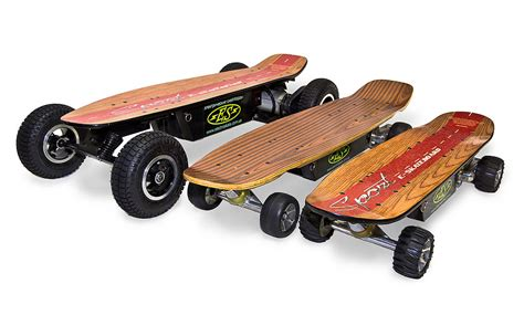 motorized longboards electric motorized skateboards