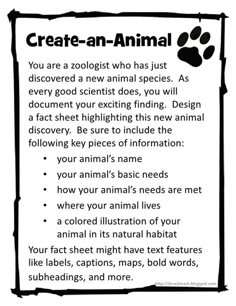 Activities Essay by Best 25 Ecosystem Activities Ideas On Food Chain Activities Ecosystems 4th Grade