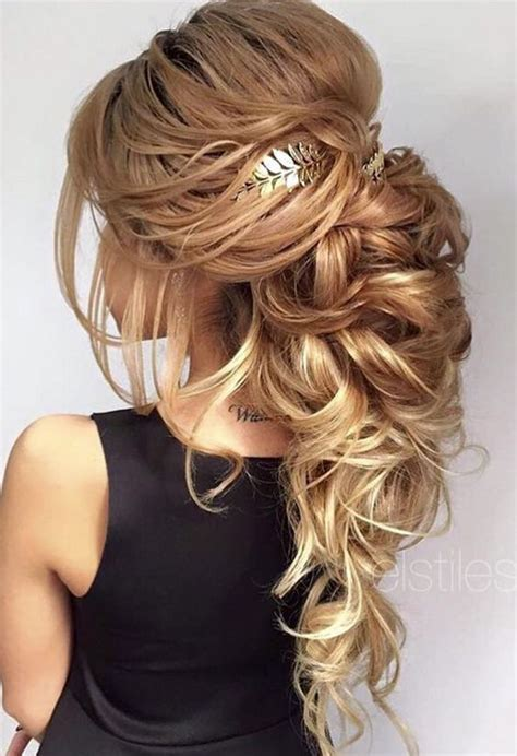 lord cliff tumbe pictures of hairstyles 200 bridal wedding hairstyles for long hair that will