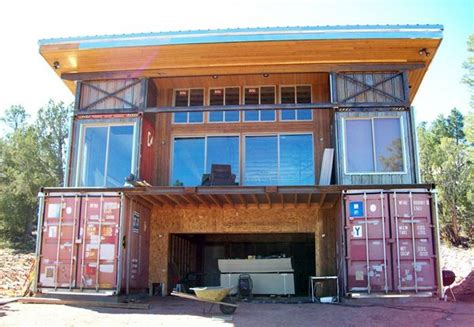design your own home nebraska 1000 images about container housing on pinterest book