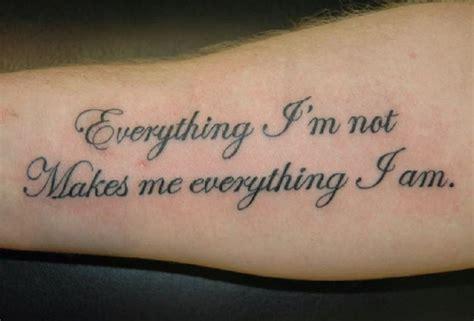 tattoo online writing tattoo writing tattoo designs