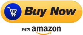 buy on amazon buy now with amazon