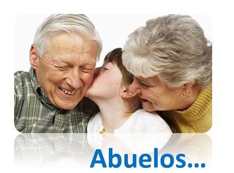 abuelos en el toylet el papel de los abuelos con nietos con un error cong 233 nito
