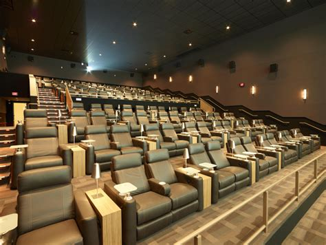 cineplex reserved seating best luxury cinemas and movie theaters in los angeles