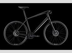 Urban Bikes mit Nabenschaltung und Riemenantrieb ... Gates Riemenantrieb